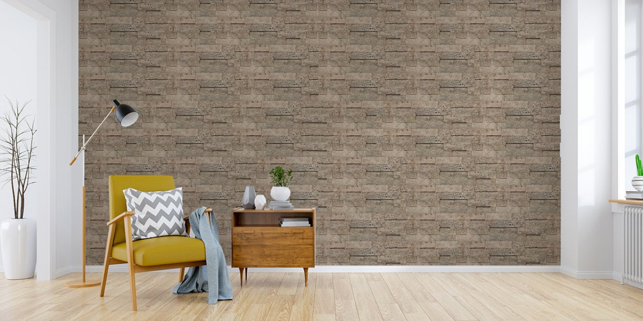 Lico Wall Cork